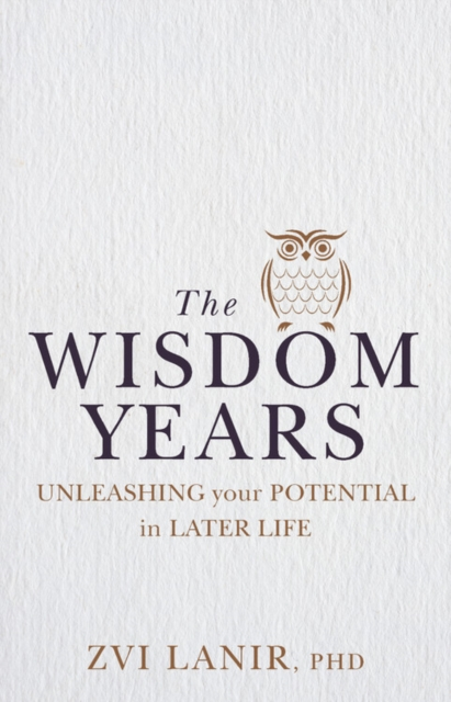 Wisdom Years