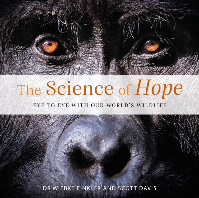 Science of Hope