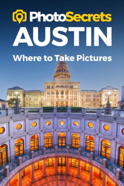 Photosecrets Austin