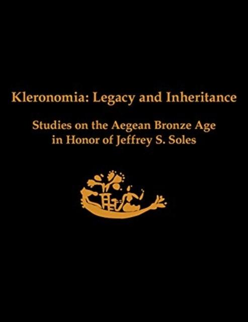 Kleronomia: Legacy and Inheritance