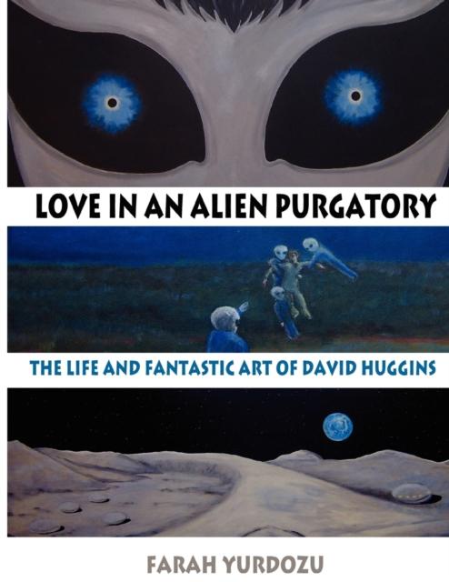Love in an Alien Purgatory