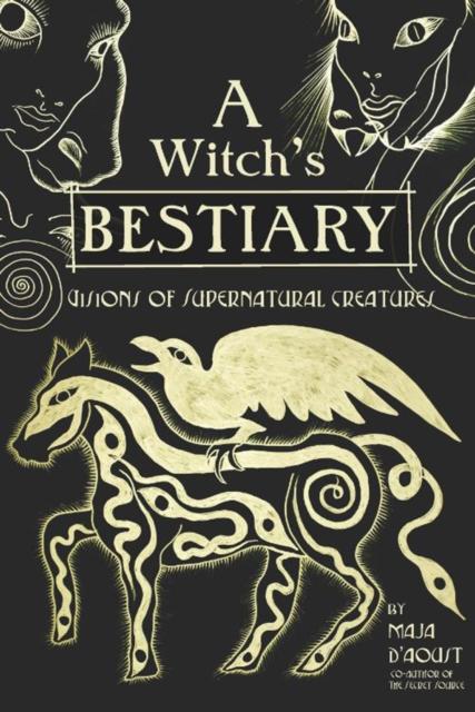 Witch's Bestiary