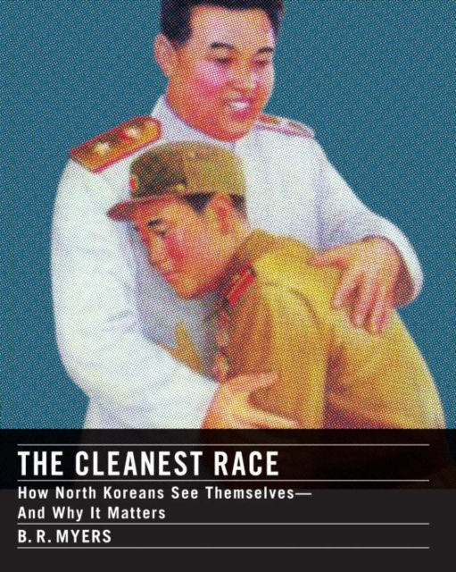 Cleanest Race
