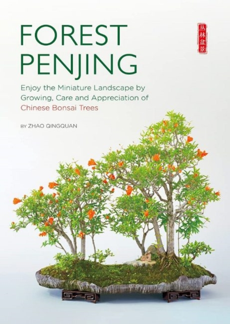 Forest Penjing