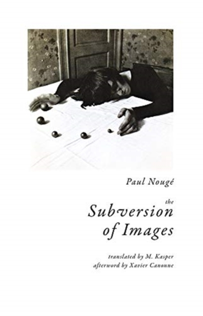 Subversion of Images
