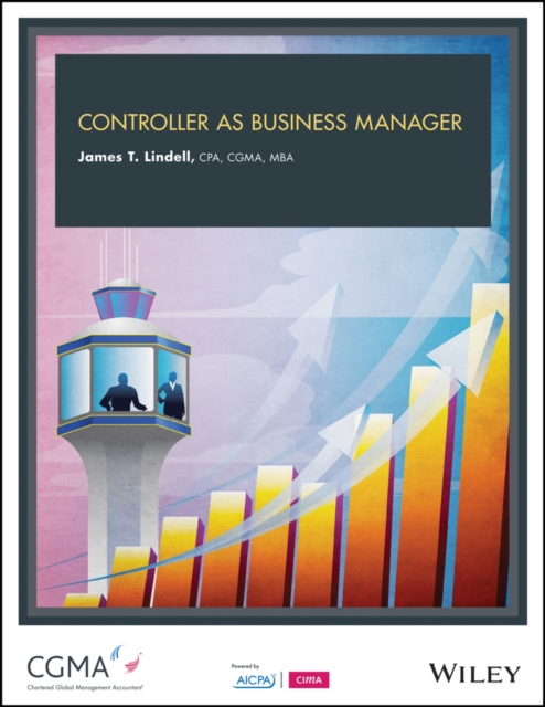 Controller as Business Manager