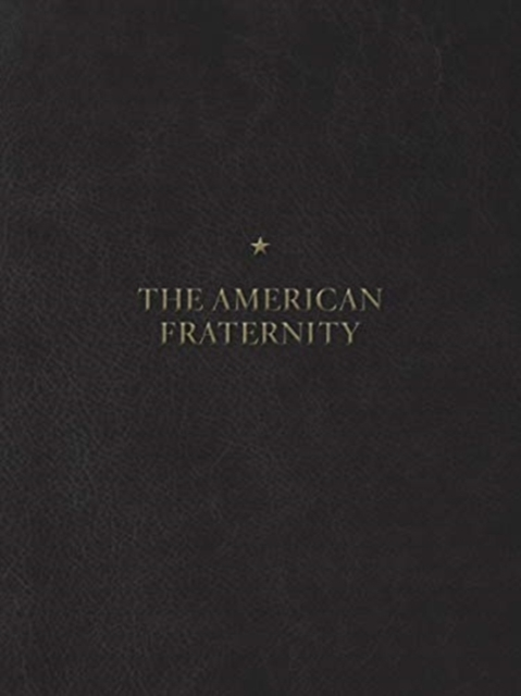 American Fraternity