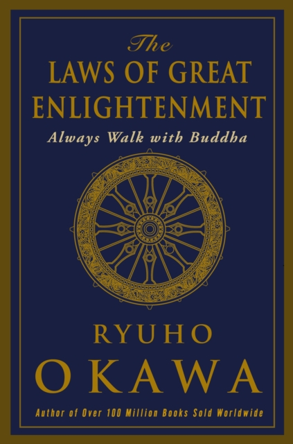 Laws of Great Enlightenment
