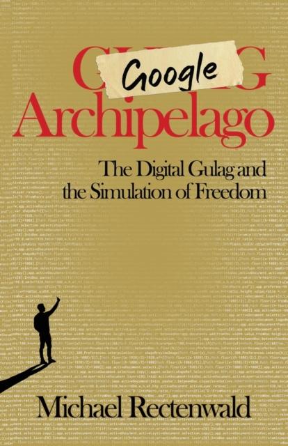 Google Archipelago