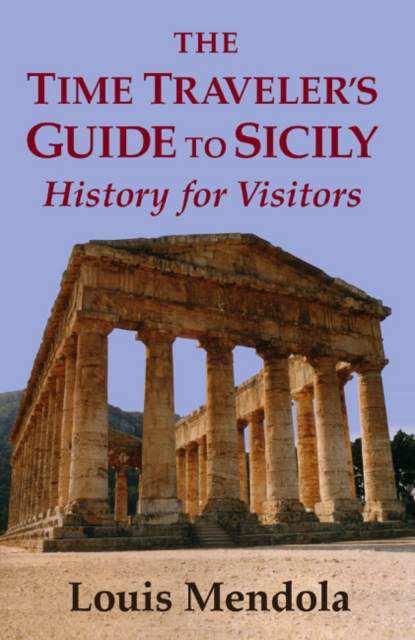 Time Traveler's Guide to Sicily