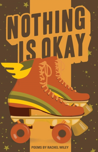 Nothing Is Okay