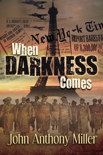 When Darkness Comes