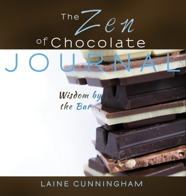 Zen of Chocolate Journal