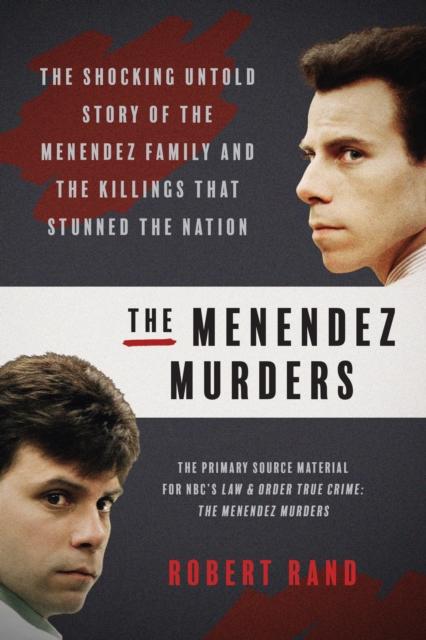 Menendez Murders