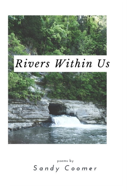 Rivers Within Us