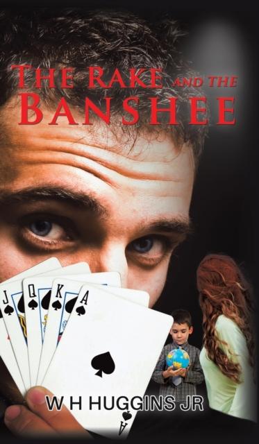 Rake and the Banshee