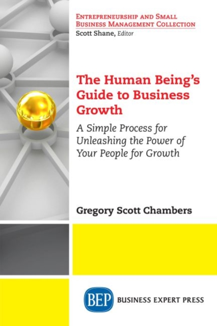 Human Being's Guide to Business Growth