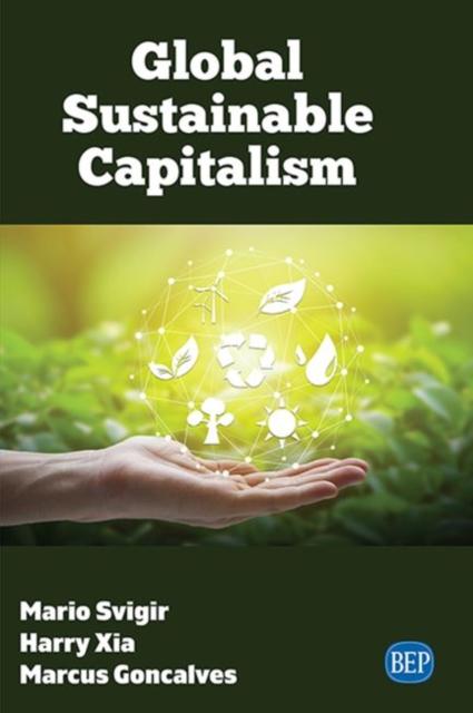 Global Sustainable Capitalism