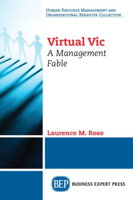 Virtual Vic