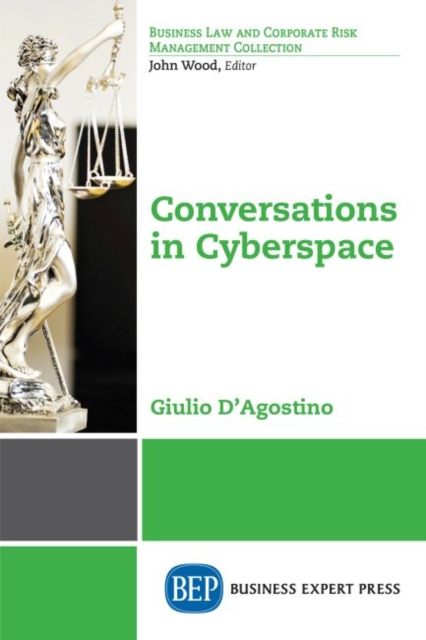 Conversations in Cyberspace