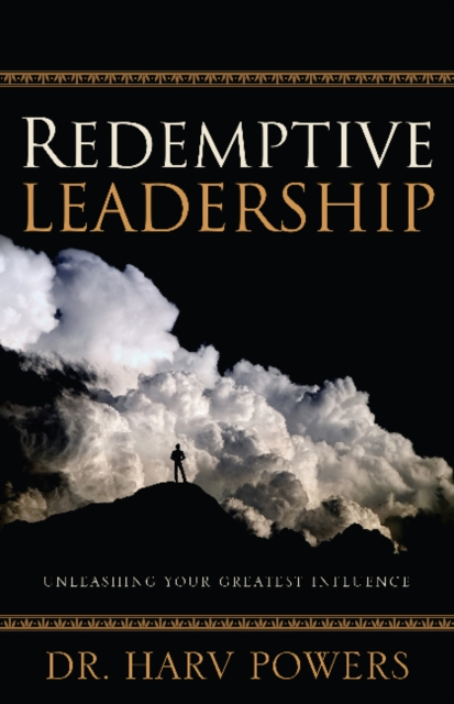Redemptive Leadership