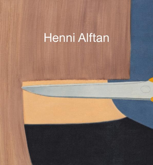Henni Alftan