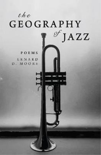 Geography of Jazz