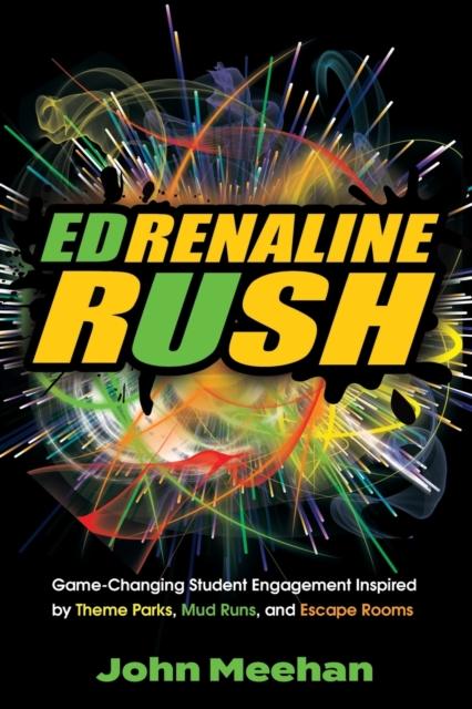 EDrenaline Rush