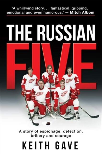 Russian Five
