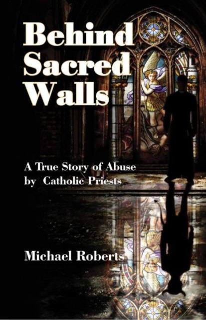 Behind Sacred Walls