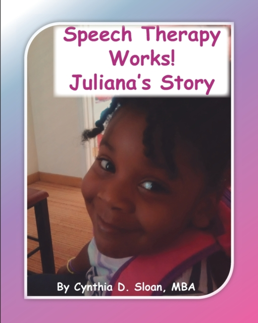 Speech Therapy Works!