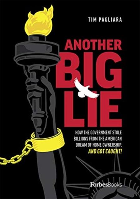 Another Big Lie