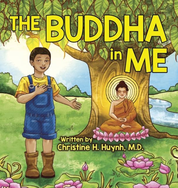 Buddha in Me