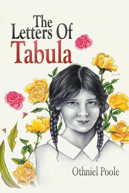 Letters of Tabula/Saint Patrick
