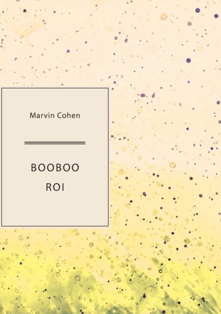 Booboo Roi