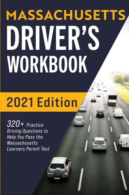 Massachusetts Driver's Workbook