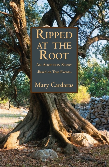 Ripped at the Root