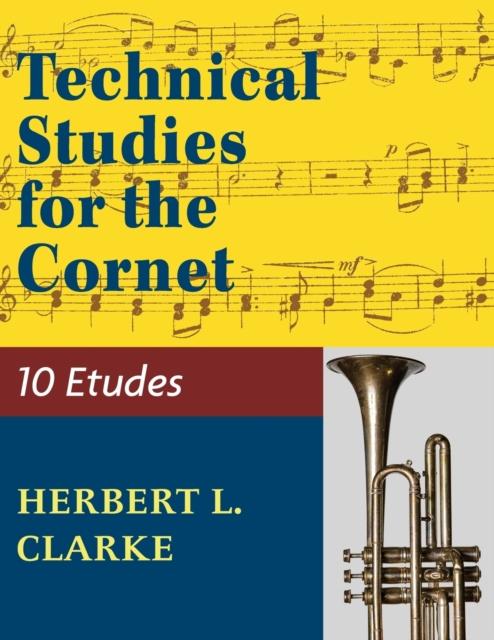 Technical Studies for the Cornet