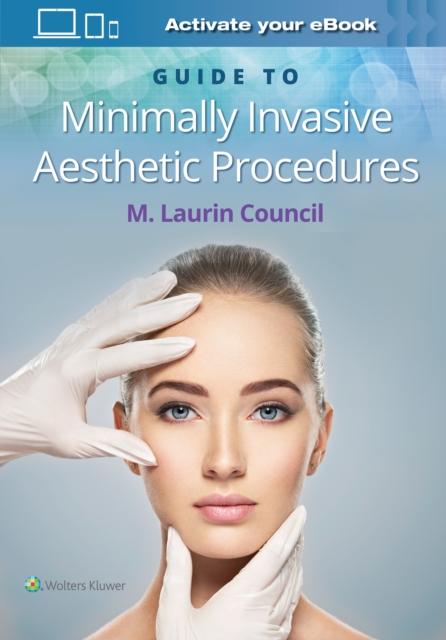 Guide to Minimally Invasive Aesthetic Procedures