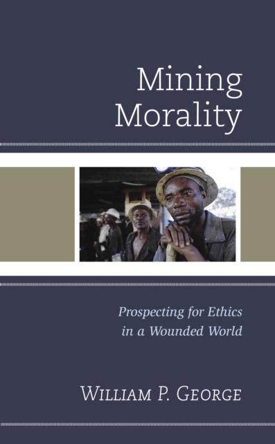 Mining Morality