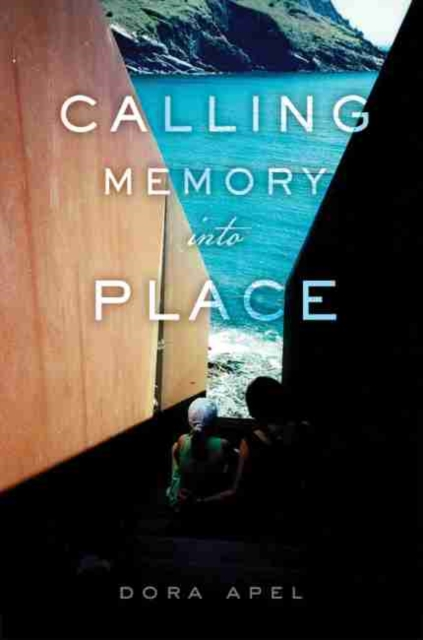 Calling Memory into Place