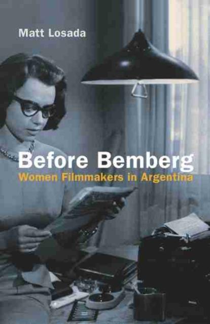 Before Bemberg