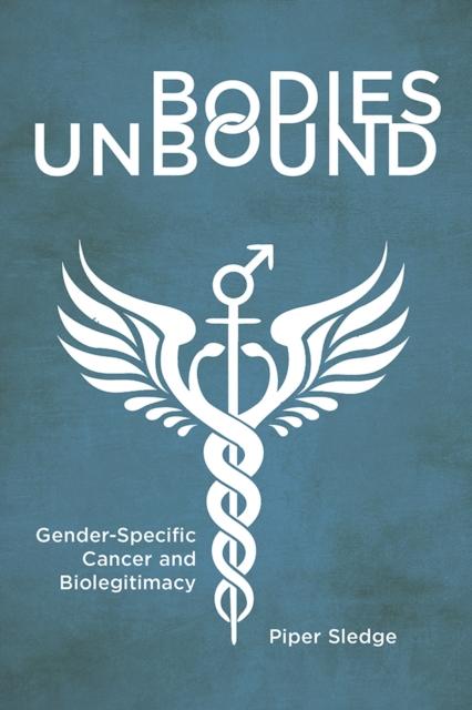 Bodies Unbound