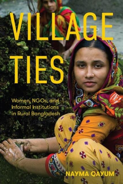 Village Ties