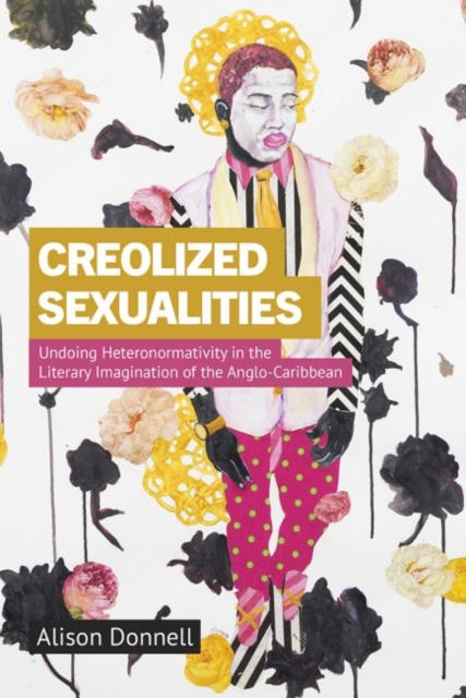 Creolized Sexualities