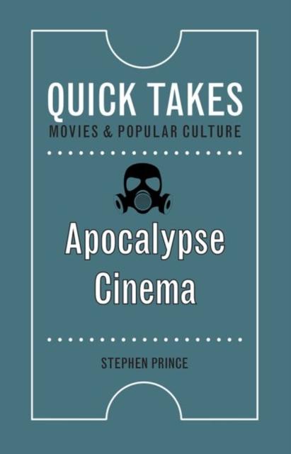 Apocalypse Cinema