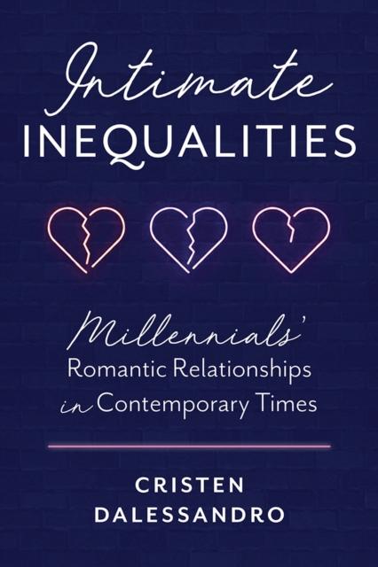 Intimate Inequalities