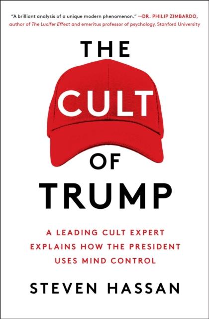 Cult of Trump