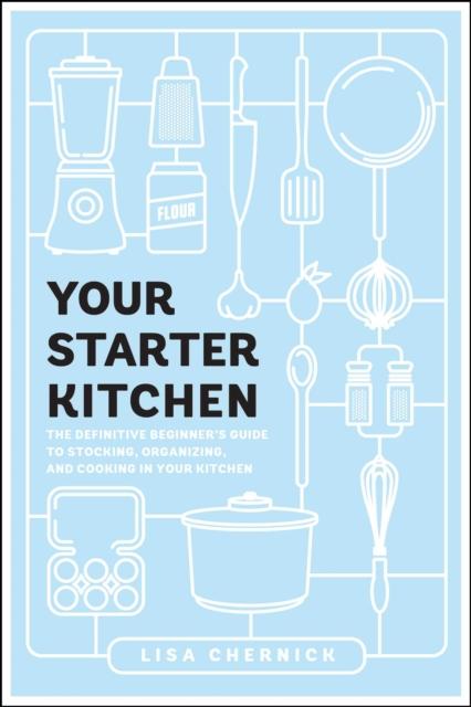 Your Starter Kitchen