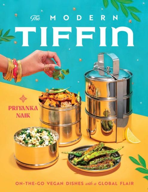 Modern Tiffin